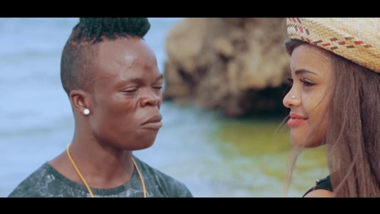 Image result for VideoMPYA: Harmorapa - Usigawe pasi ft. Em_One
