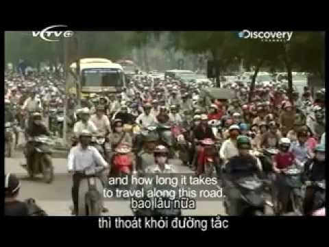 Discovery Channel On Vietnam.mp4
