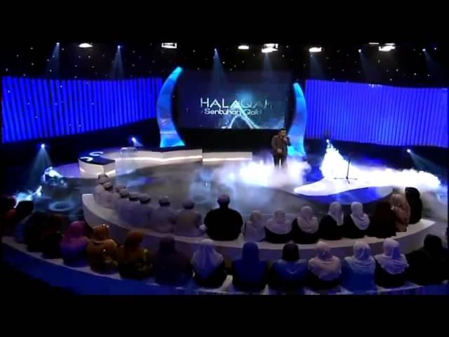 Yoga Al Ghazali - Untuk Indonesia
