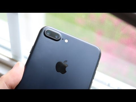 the-iphone-7-plus-is-an-amazing-phone-in-2019!