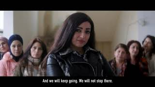 Women Towards Peace   International Alert