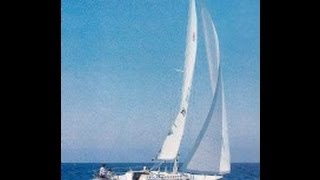 [UNAVAILABLE] Used 1984 Catalina 36 Tall Rig Sloop in New Orleans, Louisiana