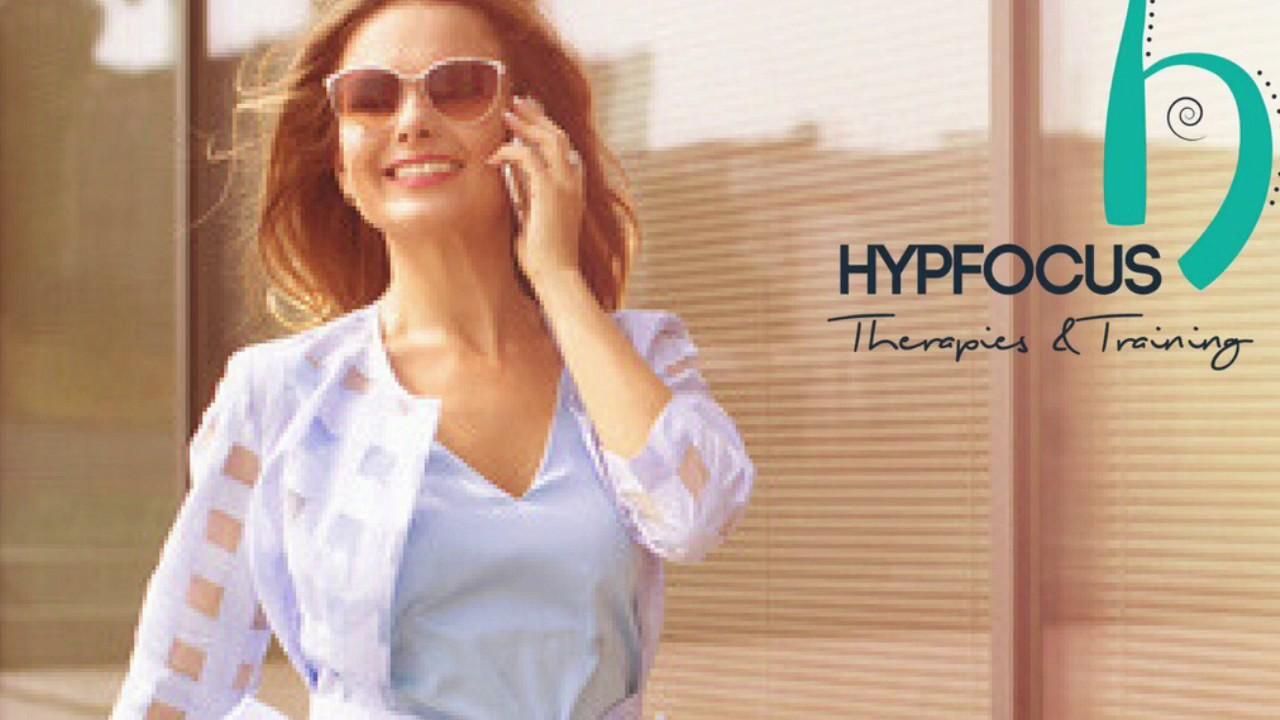 legjobb hipnoterapeuta fogyás melbourne fogyás eo