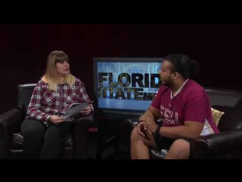 Florida State University Quidditch Sport Club