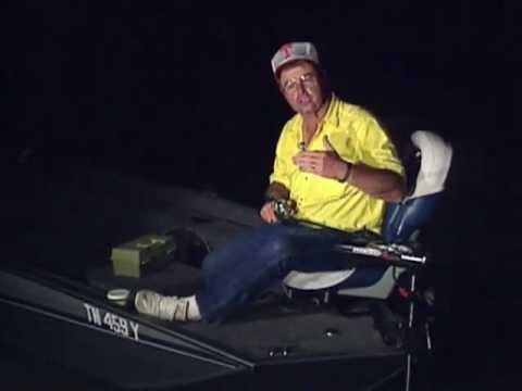 North american fishing club monster catfish part 3 youtube for North american fishing club