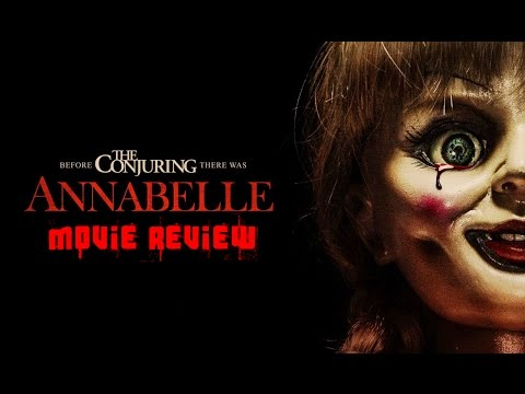 conjuring tamil dubbed full movie,