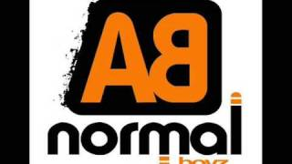 Abnormal Boyz - Limonae