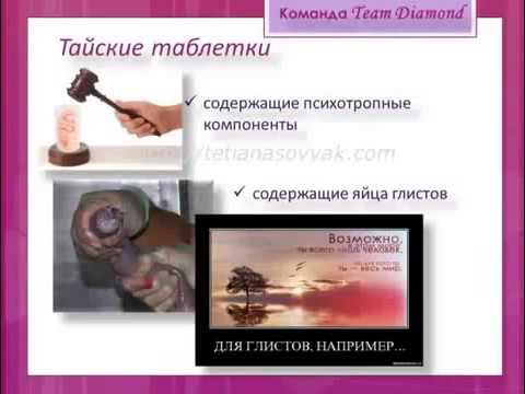 редуслим цена в аптеках москвы нко