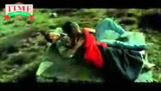 1991 Sadak - Zamane Ke Dekhe Hai Rang Hazaar Nahin Kuch Siva Pyar Ke.flv