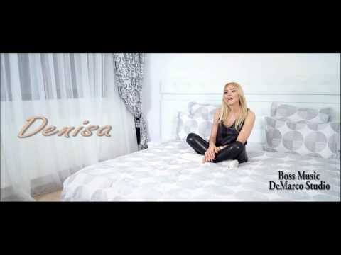 Denisa - Am sa rup si pozele cu noi [oficial audio] hit 2016