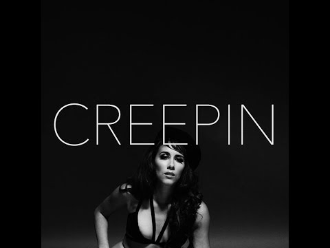 end of ever Official Video - Creepin (explicit lyrics) by end of ever