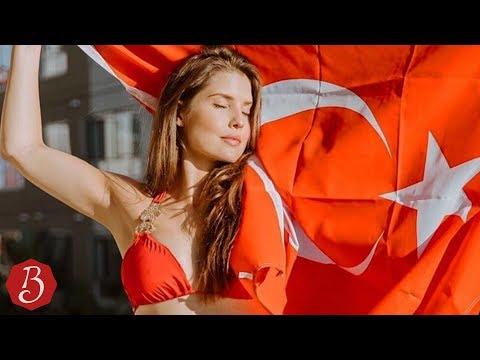 10 Fakta Tentang Kehidupan di Turki