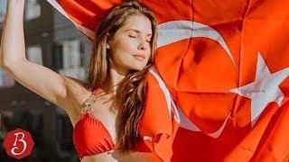 10 Fakta Tentang Kehidupan Di Turki MP3