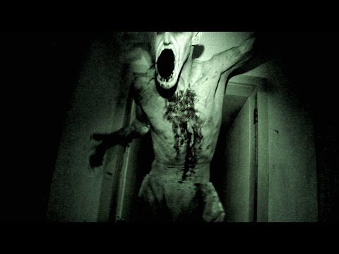 Top 26 Scariest Horror Movies  Jump Scares Try Not To Get scared