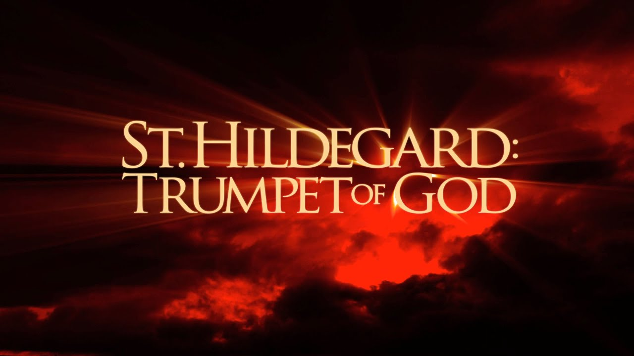 Trumpet of God: Now Available