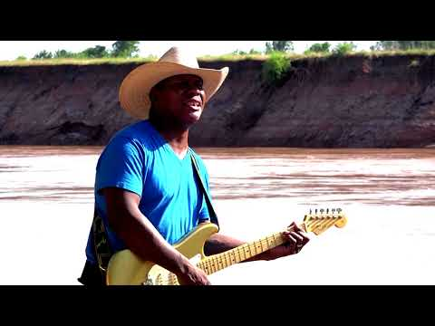 The Earlywine Band-(feat. Freddie Lockett) WRONG SIDE OF THE BRAZOS (Official Music Video)