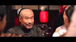 Best Action Movies Kung Fu Chinese ✩ Action Movies 2017 Full Movies English Hollywood