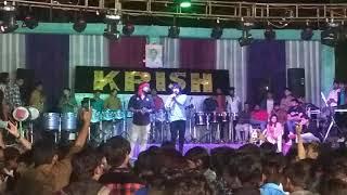 Vijay Suvada No Thanganat | વિજય સુંવાળા નો થનગનાટ | Bablu Pansar ની મોજ | PUBG song