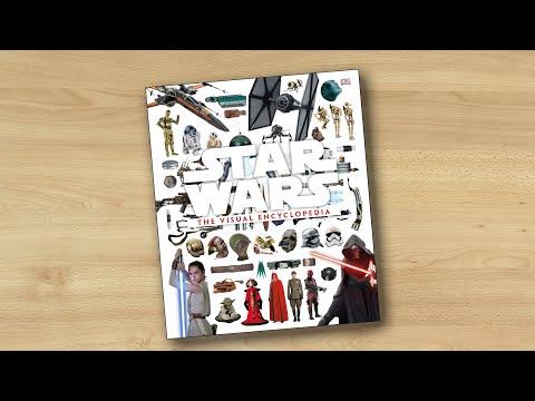 star-wars:-the-visual-encyclopedia-(2017)