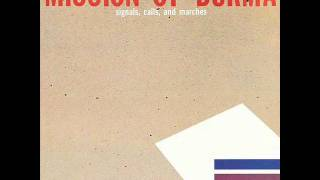 "Mission Of Burma - ""That"