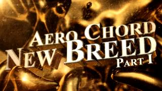 Aero Chord - Warfare (Original Mix) [OUT NOW!] ✖✖