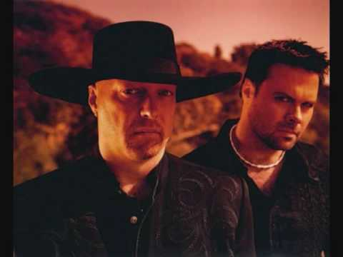 Montgomery Gentry-She Dont Tell Me To