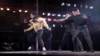 اجمد ريمكس لملك البوب مايكل جاكسون M.J RemiX new 2013 !! Amazing YouTube