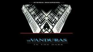 The Vanduras - Cybele's Revenge