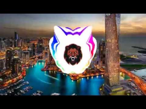 Rob $tone - Chill Bill ft. J & Spoo [Bass Boosted]
