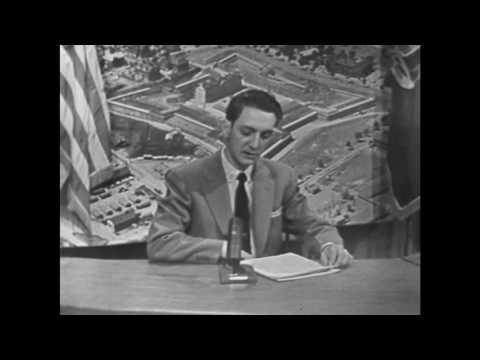 The Fort Wayne Story (1959)