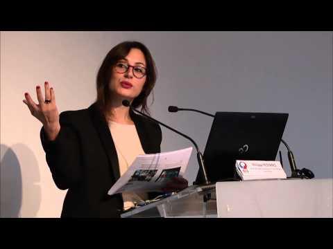 RNCI15 - Intervention Philippe Pestanes