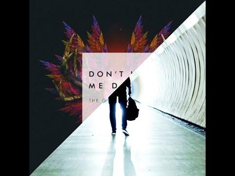 Don't Let Me Fade - The Chainsmokers & Alan Walker ft. Daya (Mashup)