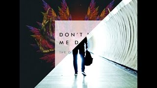 Download Mp3 Don't Let Me Fade - The Chainsmokers & Alan Walker Ft. Daya  Mashup
