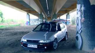 Od 0 do 100 - S02E04 - Toyota Corolla E10 - Motokiller.pl cz. 2