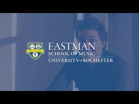 What makes Eastman special?