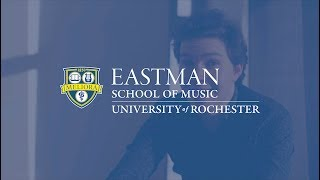 What makes Eastman special? thumbnail