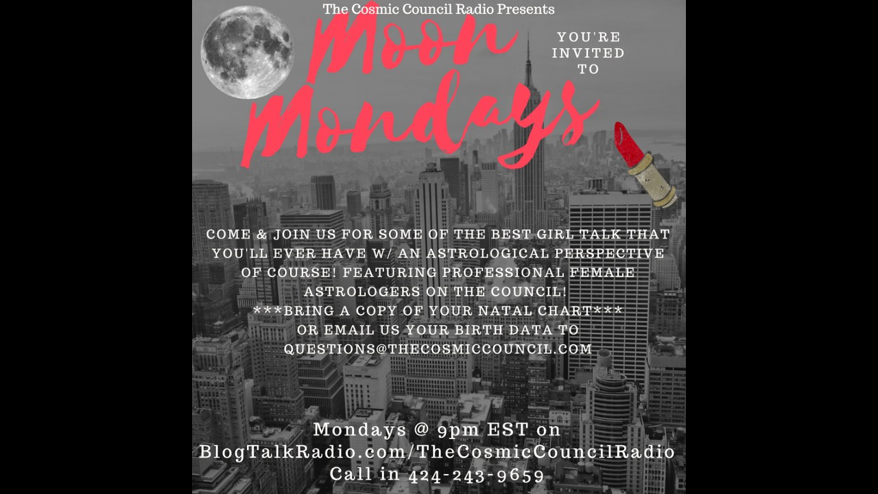 Moon mondays podcast premiere 13017 mary j blige robin thicke 13017 mary j blige robin thicke women being swindled by men nvjuhfo Image collections