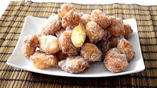 Frittelle di riso san giuseppe: un dolce favoloso per persona speciale. le sono, insieme alle zeppole, dei dolci che si preparano per...