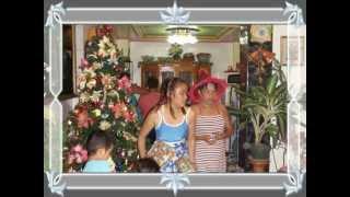 mallorca family random pics1