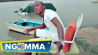 RINGTONE - MUNGU ATAINGILIA [OFFICIAL VIDEO] Thumbnail