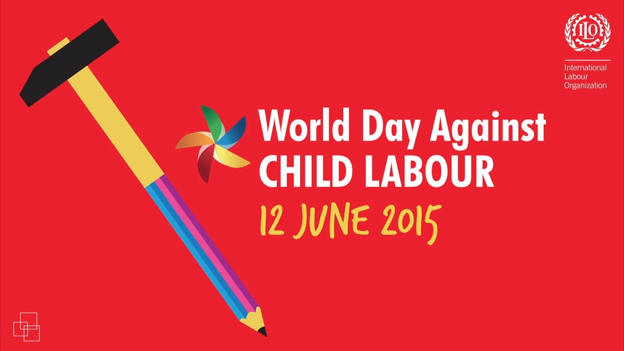 Image result for Anti Child Labour Law