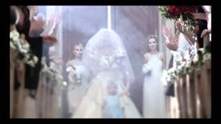Скачать ИРИНА БИЛЫК И СЕРГЕЙ ЗВЕРЕВ ДВЕ РОДНЫЕ ДУШИ OFFICIAL VIDEO