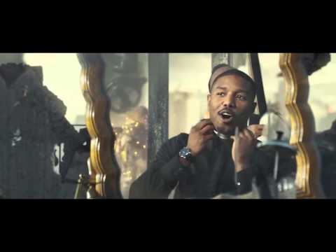 """Call of Duty®: Black Ops III """"Seize Glory"""" Live Action Trailer   PS4"""