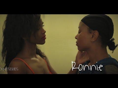 Ronnie : Episode 2 : Take That, Take That