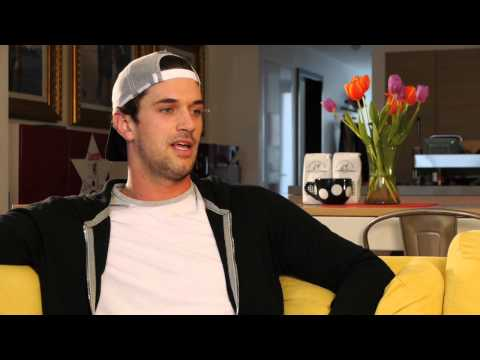 Fancy Friends: Jordan Karcher - Founder of Grounds & Hounds Coffee
