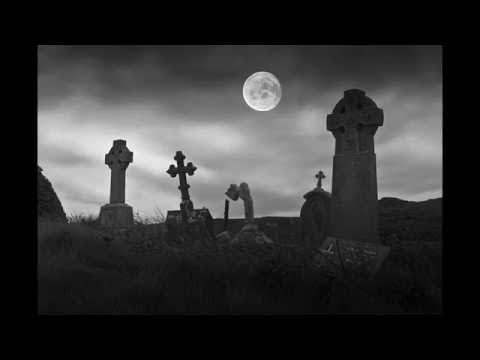Agatha Christie: Die Stimme aus dem Grab Krimi Hörspiel