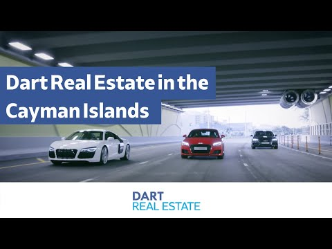 Dart Real Estate's story presented at 2018 Chamber of Commerce Legislative Luncheon