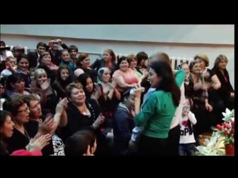 Свадьбы кумыкские видео