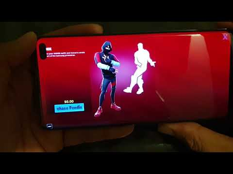 Samsung Galaxy S5 How To Unlock Lock Screen Pin Password Without Reset And Loosing Data Youtube