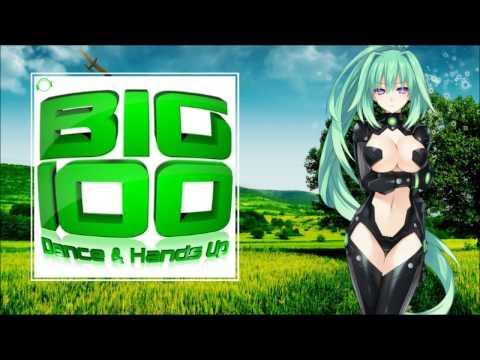 Best of Big 100 (Dance & Hands Up) Nightcore Compilation |HD|
